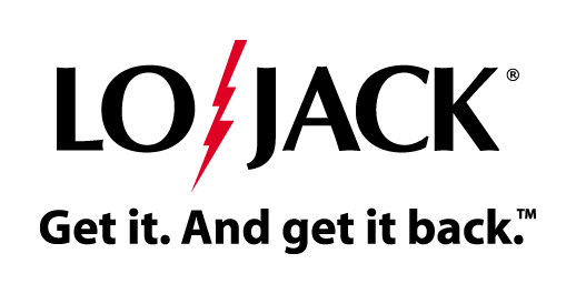 lo jack