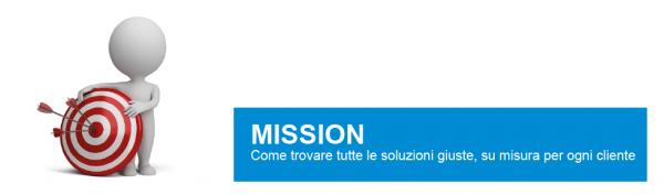 MISSION-03