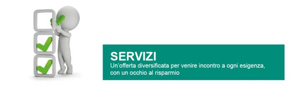 SERVIZI-05