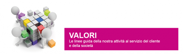 VALORI-04