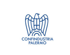 confindustria-palermo